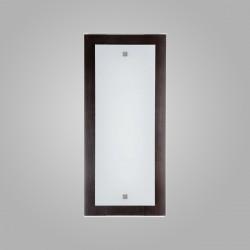 Потолочный светильник Nowodvorski 3414