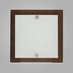 Потолочный светильник Nowodvorski 3765