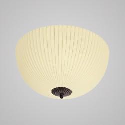 Потолочный светильник Nowodvorski 4137 baron