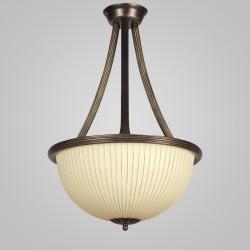 Потолочный светильник Nowodvorski 4140 baron