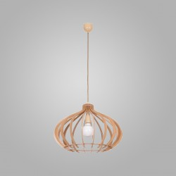 Подвесной светильник Nowodvorski 4174