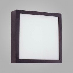 Потолочный светильник Nowodvorski 4290