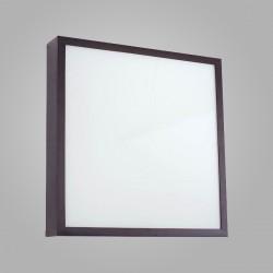Потолочный светильник Nowodvorski 4292