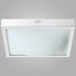 Потолочный светильник Nowodvorski 4301