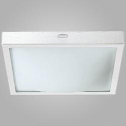 Потолочный светильник Nowodvorski 4303