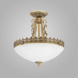 Потолочный светильник Nowodvorski 4397