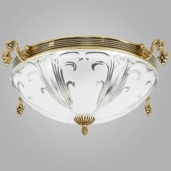 Потолочный светильник Nowodvorski 4398