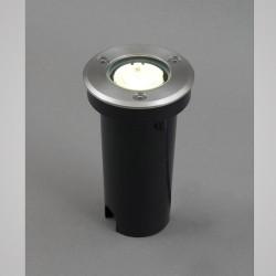 Вкапываемый светильник Nowodvorski 4454 mon