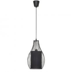 Подвесной светильник Nowodvorski 4610 camilla