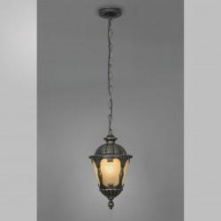 Подвесной светильник Nowodvorski 4684 tybr