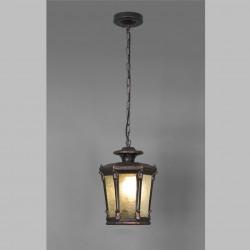Подвесной светильник Nowodvorski 4693 amur