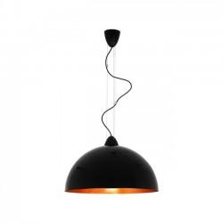 Подвесной светильник Nowodvorski 4844