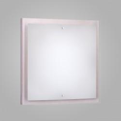 Потолочный светильник Nowodvorski 4978