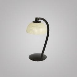 Настольная лампа Nowodvorski 4996 baron