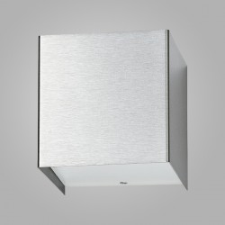 Бра Nowodvorski Cube 5267