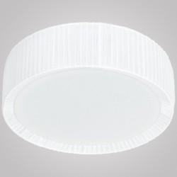 Потолочный светильник Nowodvorski Alehandro 5270