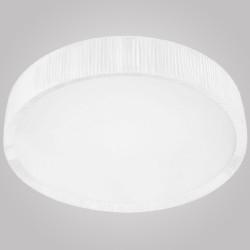 Потолочный светильник Nowodvorski Alehandro 5286