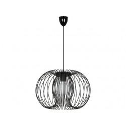Подвесной светильник Nowodvorski Agadir 5301