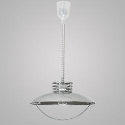 Подвесной светильник Nowodvorski 5322 ufo