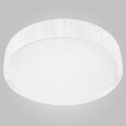 Потолочный светильник Nowodvorski Alehandro 5343