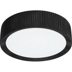 Потолочный светильник Nowodvorski Alehandro 5347
