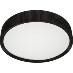 Потолочный светильник Nowodvorski Alehandro 5351