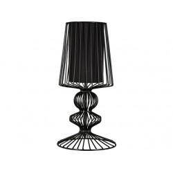 Настольная лампа Nowodvorski Aveiro 5411