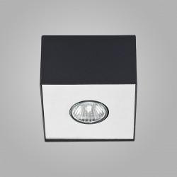 Накладной светильник Nowodvorski 5568
