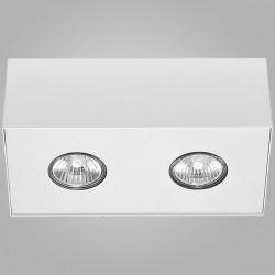Накладной светильник Nowodvorski 5574