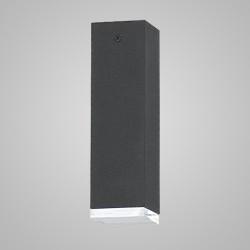 Накладной светильник Nowodvorski 5708 bryce