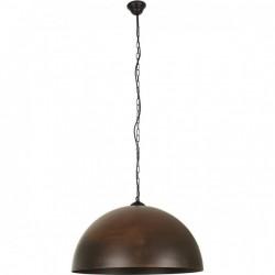 Подвесной светильник Nowodvorski 6368 hemisphere