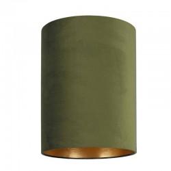 Nowodvorski 8417 Cameleon Barrel L V GN/G