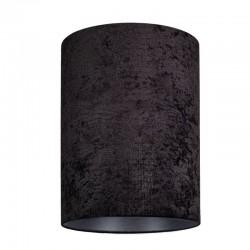 Nowodvorski 8507 Cameleon Barrel L V BL