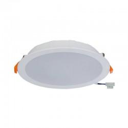 LED панель Nowodvorski 8774 CL KOS LED 24W