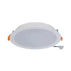 LED панель Nowodvorski 8775 CL KOS LED 24W