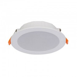 LED панель Nowodvorski 8778 CL KOS LED 10W
