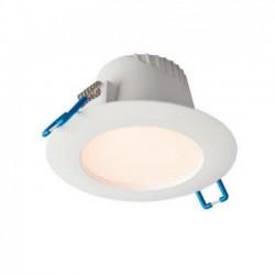 Встраиваемый светильник Nowodvorski 8991 HELIOS LED 5W, 3000K