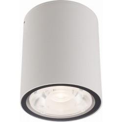 Светильник уличный Nowodvorski 9108 EDESA LED M