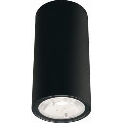 Светильник уличный Nowodvorski 9110 EDESA LED S