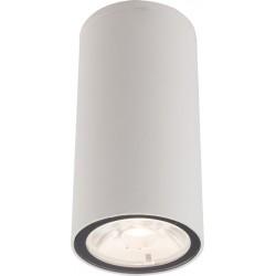 Светильник уличный Nowodvorski 9111 EDESA LED S