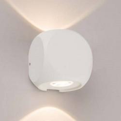 Архитектурная подсветка Nowodvorski 9114 ARGOS LED