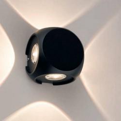 Архитектурная подсветка Nowodvorski 9115 PATRAS LED