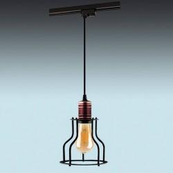 Трековый светильник Nowodvorski 9427 Profile Workshop