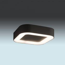 Потолочный светильник Nowodvorski 9513 PUEBLA LED