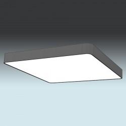 Потолочный светильник Nowodvorski 9528 SOFT LED 60 x 60