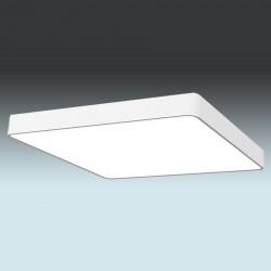 Потолочный светильник Nowodvorski 9530 SOFT LED 60 x 60
