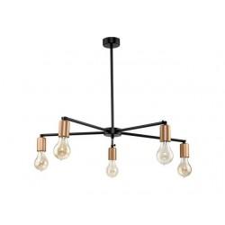 Подвесной светильник Nowodvorski 9735 STICKS