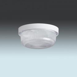 Промышленный светильник Osmont 50004 ELEKTRA 3