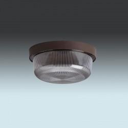Промышленный светильник Osmont 50008 ELEKTRA 3