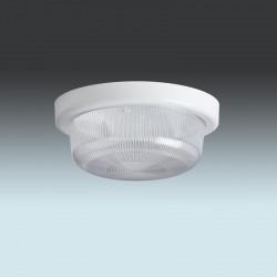 Промышленный светильник Osmont 50012 ELEKTRA 3L